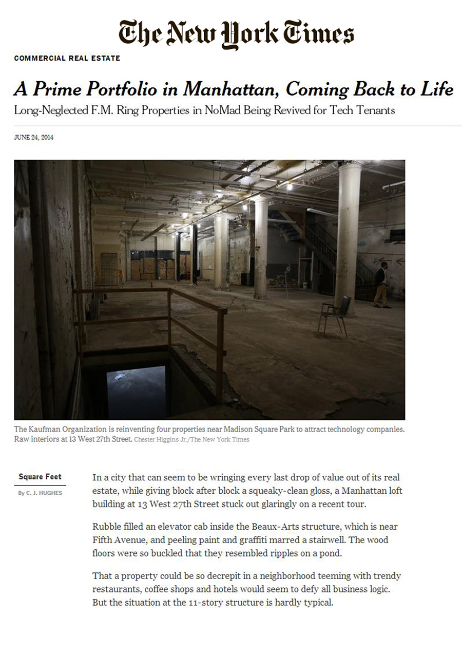 The-New-York-Times-(online)---A-Prime-Portfolio-in-Manhattan,-Coming-Bac..