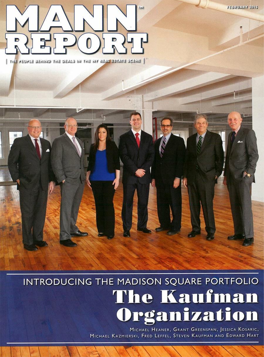 Mann-Report---Kaufman-Cover-Story---2
