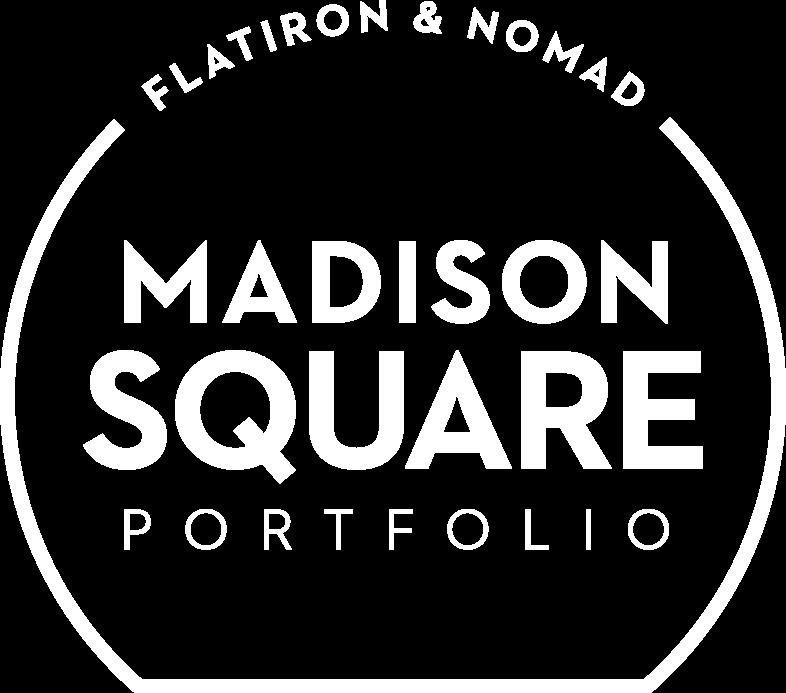 Madison Square Portfolio