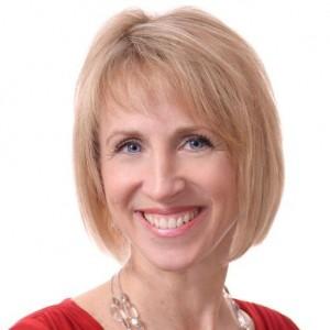Barbi Reuter