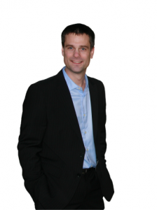 Jason Weinman