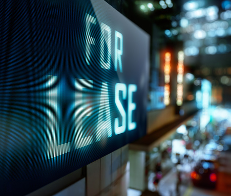 13 Tenant Leasing Tips from Commercial Real Estate Professionals