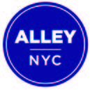 Alley NYC Logo