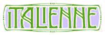 Italienne Logo