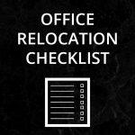 office relocation checklist button
