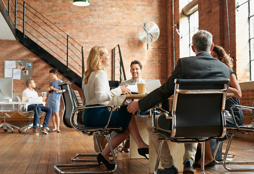 Put our commercial lease tips to use during negotiations