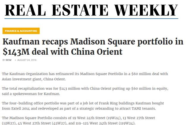 real-estate-weekly-preview